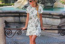 Her Style / Women's fashion I like