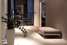 Flur | Interior