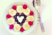 Hum - Health Food