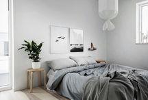 Bedroom ins