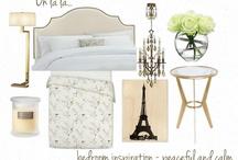 Mi Casa es su Casa / by Leona Morelock Designs