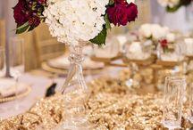 Wedding nina