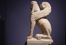 # Etruschi