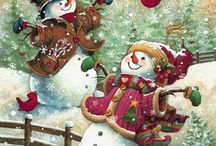 vianoce pozdrav