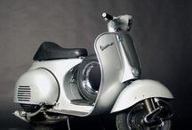 PRIMO Rides
