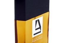 Parfümler special