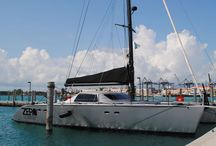 FDA - zero yacht miami FL /  #interiordesign #design #interior #minimal #italianstyle #italiandesign #federicodelrossoarchitects #italianarchitects #interiorarchitecture #studioarchitettura #yatchdesign #miami #florida