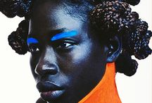 AfroPunk Era of Style