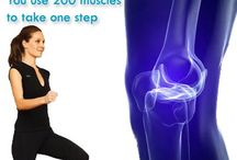 Knee Replacement Surgery India / Knee Replacement Surgery India the hospital seems a viable option as they boosts of some of the best surgeons in the country who have hands on experience in dealing with such cases. Meditrina Hospital India has its name among the top hospitals in the country.