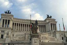 Roma Milano 2015