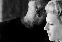 Ragnar&Lagertha
