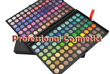 Professional Cosmetics / Professional Cosmetics - for professional use! Produse cosmetice profesionale!