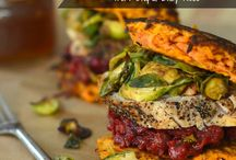Paleo Primal / Recipes and Info on Paleo and Primal lifestyles