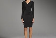 Kohl's Pin Your Dream Looks / by jules mcnubbin