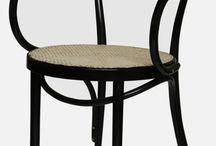i <3 Chairs
