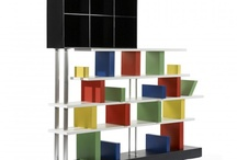 The Fun of informality, Designs by Ettore Sottsass from the 1970's until 1990's.