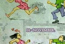 Funny!!!!!! / by Alok Sharma
