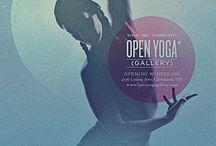 Yoga / Yoga style