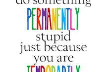 Well Said / by Amy Goodman