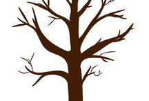 drzewa liczenie