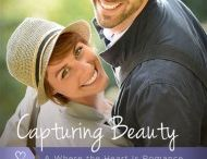 Capturing Beauty - Reviews