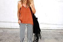 style / by Sara Maslyn