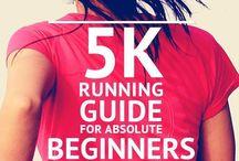 Start Off Running / 0