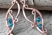 amazing jewelery