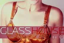 SALE / summer sale 50%off im GLASSHOUSE!  Come i & try out