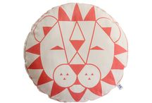 Anny Who / Products of design brand Anny Who,  including textiles, art and prints for your home and for all ages