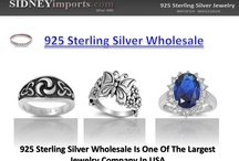 925 Silver Jewelry Wholesale / 925 Sterling Silver Wholesale has actually enhanced creating and manufacturing innovations showing up in the marketplace. Wholesale Sterling Silver 925 would be easy to understand since it is marked with the couples 925.