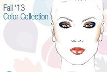 DEX Makeup Trends