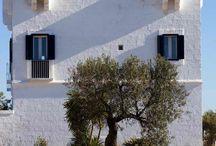 "Accomodation near ""Polignano a Mare"" / Where to sleep or relax near Polignano a Mare"