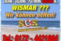 Hier können wir überall unsere Hilfe anbieten! Nicht nur an Land, sondern auch im Wasser!!! / Aktivsucher.de alias SOS-Ringfinder helfen mit Metallsuchgeräten / Metalldetektoren euren verlorenen Schmuck zu finden! Wir sind die helfenden Hobby-Schatzsucher auch Sondler oder Sondengänger genannt!!! Informiert euch einfach bei uns unter: 0172-4421964