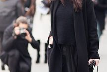 Outfits - a/w 15 / Clothes I want to wear this autumn/winter 2015