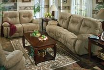 Motion Livingrooms