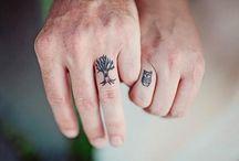 Tattoo it