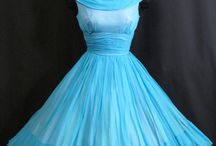 easty dress/buy