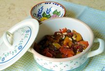 Ricette / Cucina