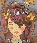 Arriveranno le farfalle / Il mio primo romanzo, una storia che parla d'amore in tutti i suoi aspetti #romanzo #amore #angeli #farfalle