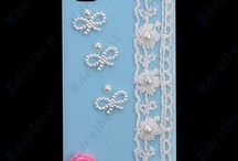Iphone 4 4s Hard Cover Case / Edealbest online shop supplys apple iphone 4 4S Hard cases covers accessories with wholesale prices. / by Edealbest.com