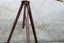 Binoculars & Telescopes /  Vintage, antique and collectible binoculars, telescopes and other observation instruments. #binoculars #telescopes #vintage #antique #collectible
