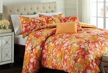 Bed / Bed Discount Collections
