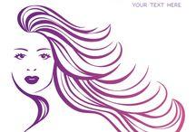 fryzura znak