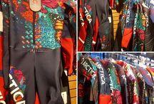 Ski Racing Specialty Shops / 0