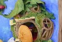 fairy house 34