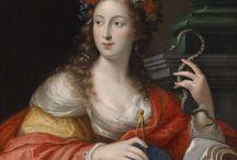 Arte barocca italiana