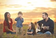 Photos- Family