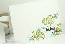 Wow cards / by Gayatri Murali
