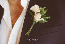 Florals/Table Decor / Floral Arrangement/Table Décor inspo.  / by Heather Roberson
